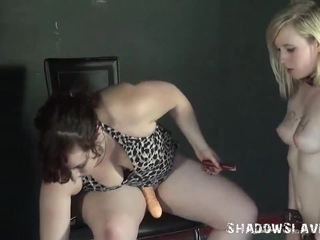 hq kinky quality, quality humiliation, nice submission check