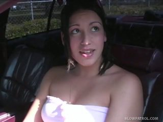 Totally Free High Def Blowjob Images