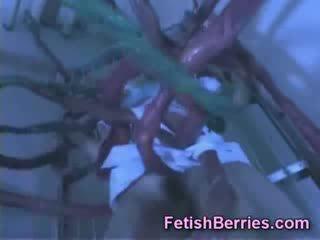 u pervers, meest sperma gepost, nieuw bizar tube
