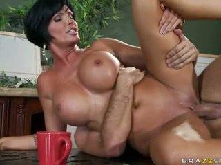 hot hardcore sex see, big dicks, watch big tits