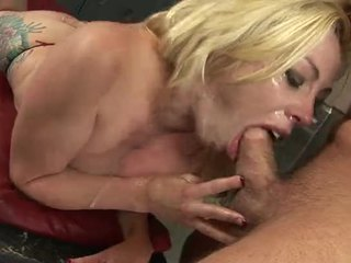 blowjob nice, ideal face rated, most 4