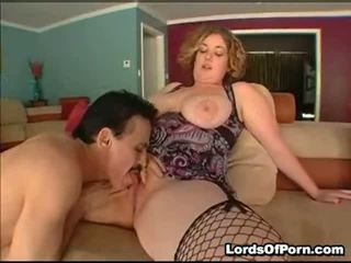 Sex feer porno Fresh Porn