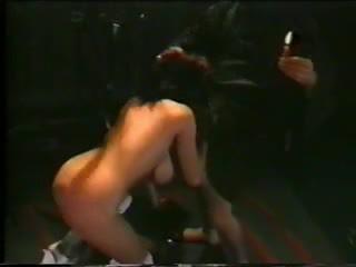 double penetration, anal, german