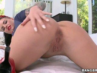 groot brunette porno, plezier vid, nominale realiteit actie