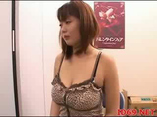 japanese, exotic, blowjob check