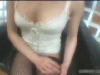fun hardcore sex vid, hq blowjob, gang bang fuck