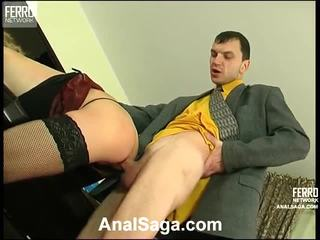 hardcore sex ekte, blåse jobb mest, suge hq