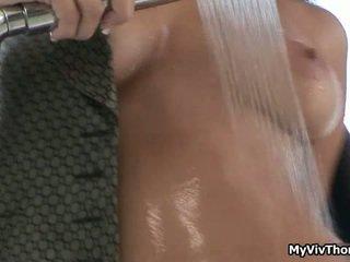 u lesbische seks seks, prachtige porno babes, vers video in hd babes tube