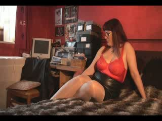 groot tube, tieten neuken, hq striptease film