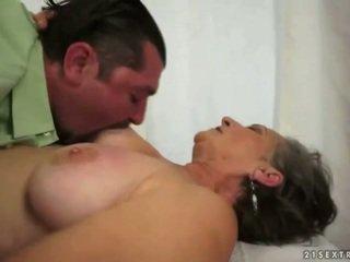 kostenlos hardcore sex groß, online oral sex alle, saugen