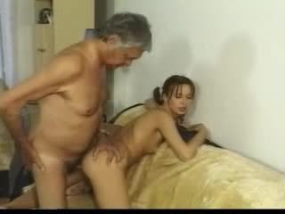 groepsseks tube, alle oude + young porno, alle hardcore vid