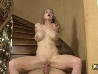 reāls hardcore sex, pilns liels penis jautrība, vairāk nice ass jums
