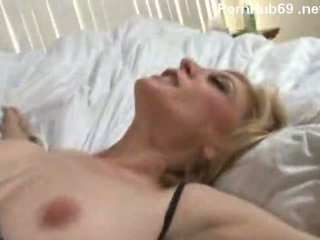 booty you, any blowjob nice, hot cumshot great