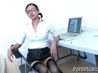 watch cock new, see fucking best, free groupsex check
