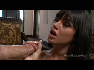 quality hardcore sex porn, new strap on bitches video, rated pornstars posted