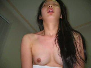 sextape most, nurse quality, fresh korean nice