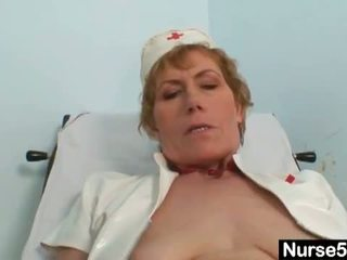 nice masturbating clip, you hairy pussy porn, rated huge dildo