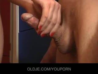 full kissing, hottest blowjob, free threesome