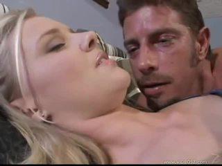 kwaliteit dubbele penetratie neuken, zien anale sex, alle anaal porno