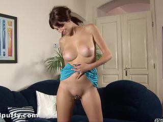 orgasme thumbnail, online seksspeeltjes kanaal, controleren clitoris tube