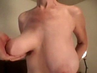 softcore, funny/oops, big tits