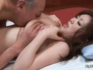 quality japanese free, real big boobs, fun blowjob