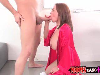 free hardcore sex hot, blowjob check, big tits fresh