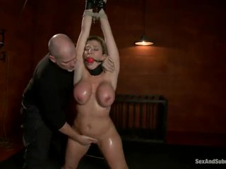 submission ideal, hottest hd porn great, bondage sex real