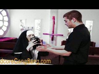 zuig- klem, hq groepsex video-, beste groepsseks vid