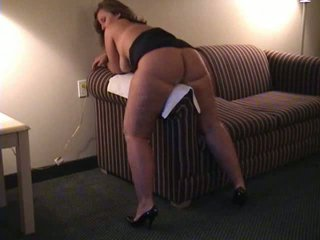 online masturbate rated, all way check