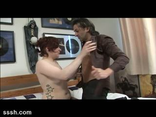 beste assfucking video-, anale sex vid, gratis tattoos thumbnail