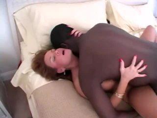 Minunat matura amator nevasta și ei lover cuckold