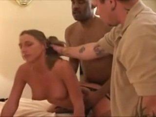 zien pijpen seks, kwaliteit blondjes seks, kwaliteit brunettes neuken