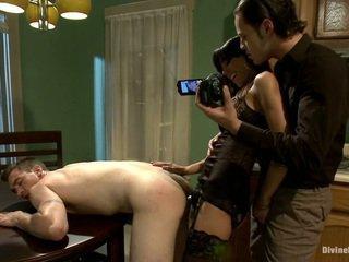controleren brunette, neuken seks, online op cam porno
