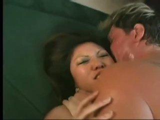hq hardcore sex check, quality hard fuck, hot big dick most