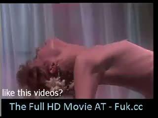 u pijpbeurt, u pornstar mov, heet milf video-