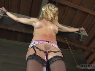 full humiliation nice, check submission best, check pussy torture ideal