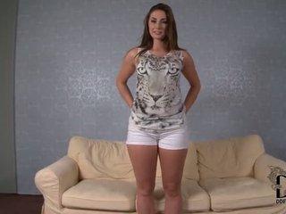 big, most big boobs rated, british ideal