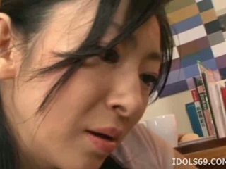 japanese, more oral any, blowjob fun