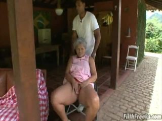 rated outdoor sex movie, real masturbating tube, real old clip