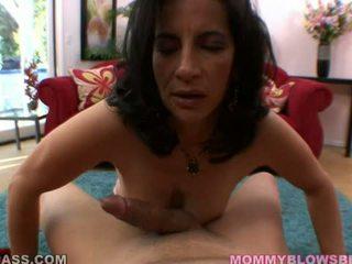 Great milf sex movies online