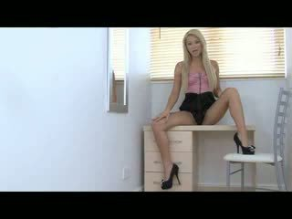 Briana Banks makes a guest cameo appearance with Bobby Vida