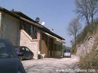 No Sound: Italian Milf Mamme Italiane 10