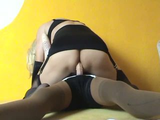 Miedersex Porn GUR