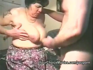 hottest old fun, see rimming quality, granny new