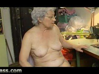 see big boobs, check masturbating posted, fun naked fuck