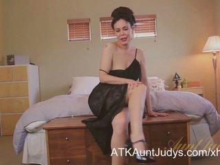 mooi grote borsten video-, kijken matures tube, milfs