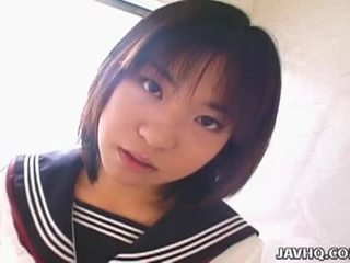 quality brunette, watch deepthroat nice, online japanese