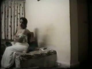 mooi uniform porno, mooi verborgen cams, brides porno