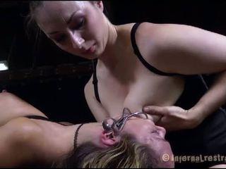 Muschi bdsm Brutal Porn